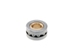 Pre-assmembled Thrust Bearing 2.6x6mm (1pc)