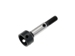 Axle Shaft (1pc)