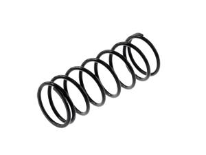 T.O.P. Racing Rebel - Center Shock Spring 1.0mm x 8 coils