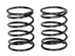 Gamma Shock Spring (14x1.5x6.00) 344gf/mm  19.2lb/in