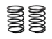 Gamma Shock Spring (14x1.5x6.25) 324gf/mm  18.1lb/in