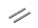 3mmx23mm Hinge Pin (2pcs)
