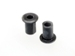Suspension Mount Insert Steel (2pcs)