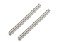 44mm Hinge Pin (2pcs)