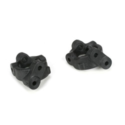 TLR Racing 22 10degree Caster Block