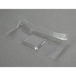 TLR Racing 22 Wing