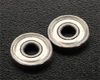 Motor Bearings Ceramic