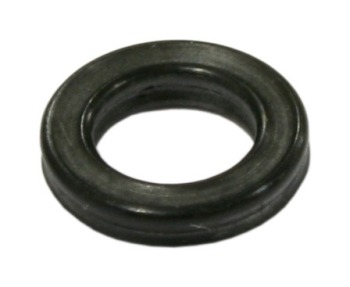 Team Durango X-RING FOR DIFF 88mmDia (10pcs)
