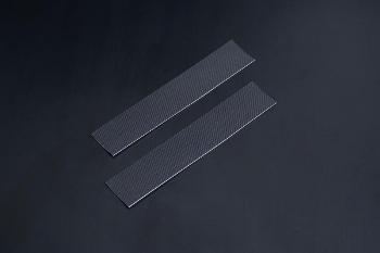 Techra Battery Anti-Tweak Tape