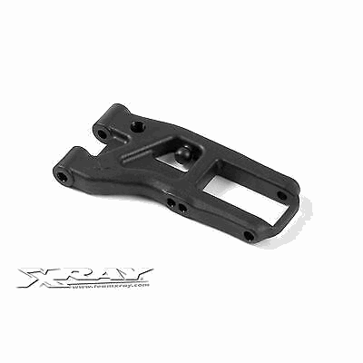 XRAY Front Suspension Arm - Extra-Hard
