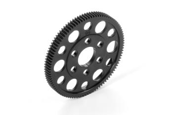 XRAY Offset Spur Gear 99T / 64