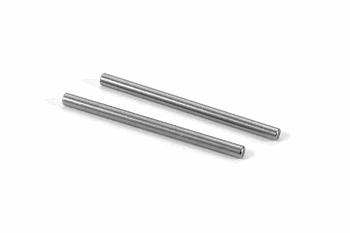XRAY Suspension Pivot Pin