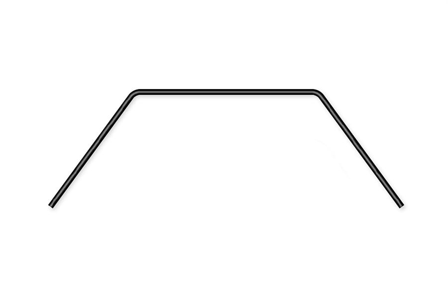 XRAY XB2 Front Anti-Roll Bar 1.1mm