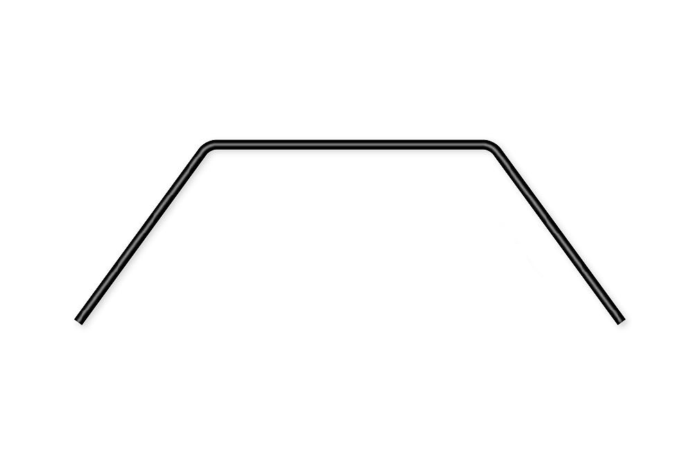 XRAY  XB2 Front Anti-Roll Bar 1.2mm