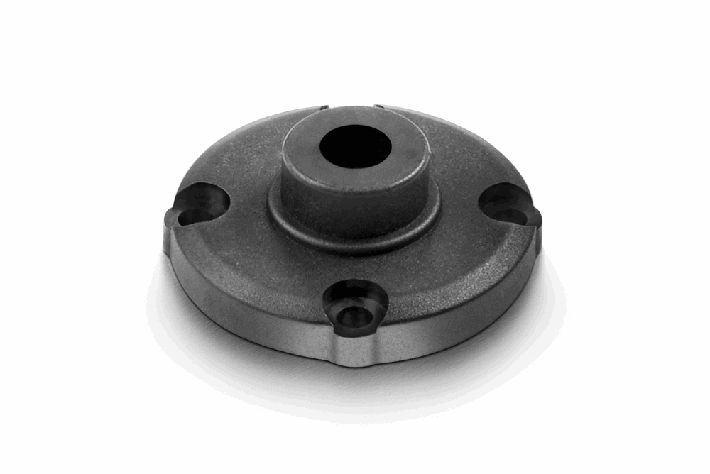 XRAY Composite Gear Differential Cover - LCG