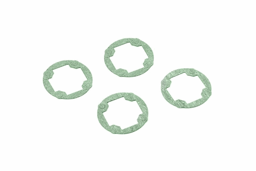 XRAY Diffential Gasket (4)