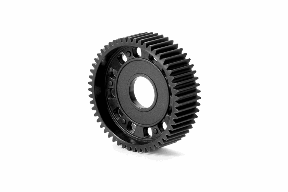 XRAY XB2 Composite Ball Differential Gear 53T