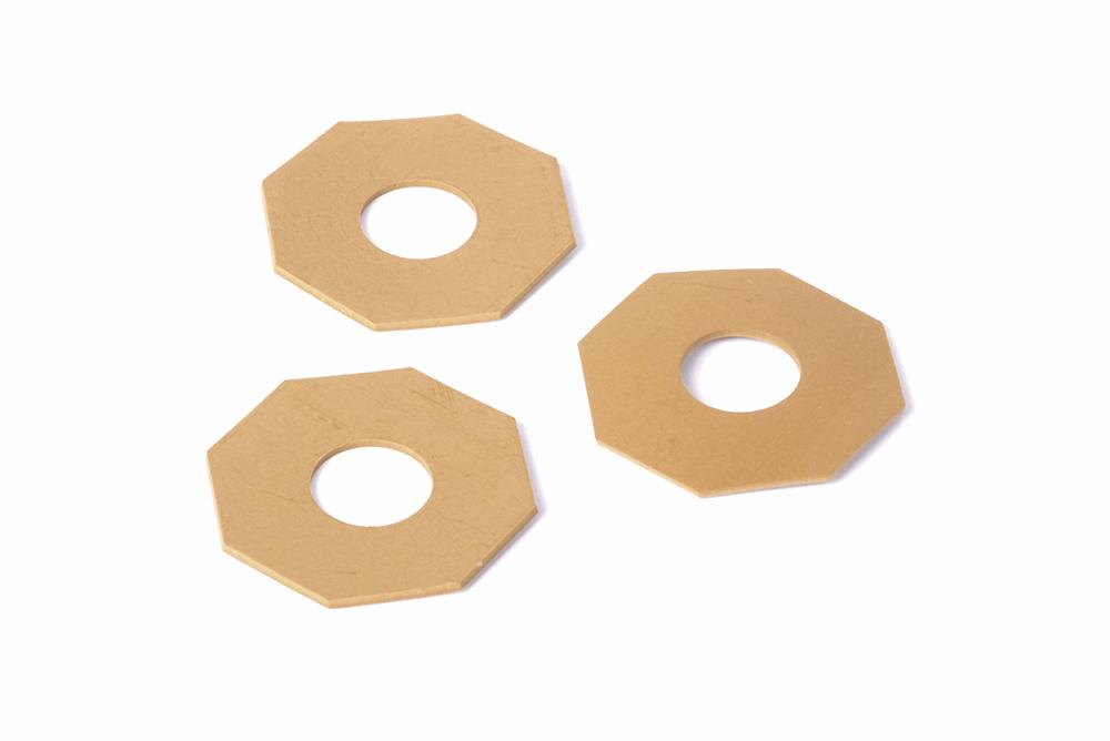 XRAY Slipper Clutch Pad SLS (3)