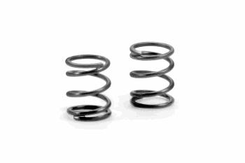 XRAY Spring 4.25 Coils 36 x 60 x 050mm C=3.0 Soft - Grey
