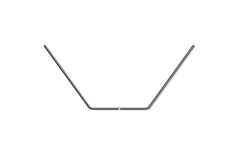 XRAY Anti-Roll Bar Front 1.1mm