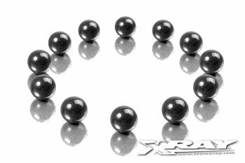 XRAY Ceramic Ball 3.175Mm (12)