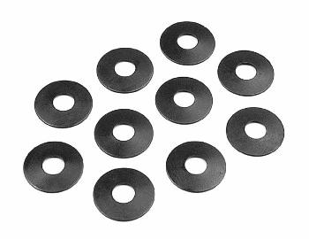 XRAY Cone Washer ST 4.2x12x0.4 (10)