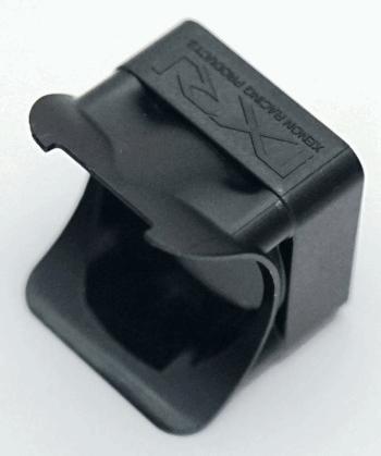 Xenon VSS 30mm Fan Duct