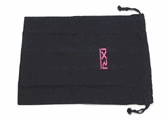 Xenon Racing Setting Board Bag