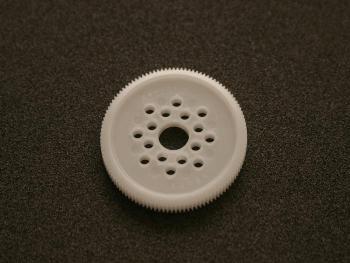 Xenon PERFECT SPUR GEAR 64P 106T