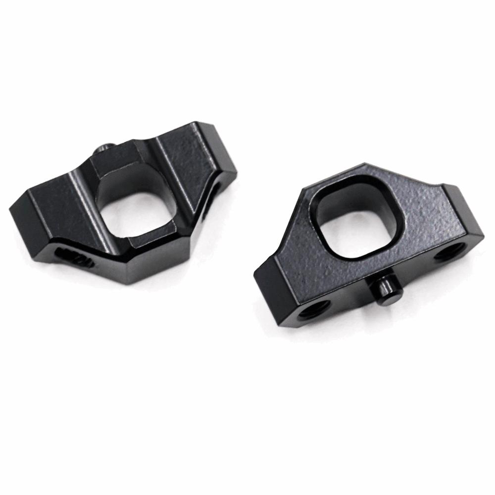 Xpress Execute XQ1 Brass 2 Piece Suspension Mount For XQ1 XQ1S XM1S