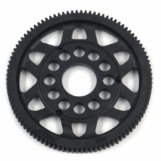 XPRESS Composite Spur Gear 64P 98T