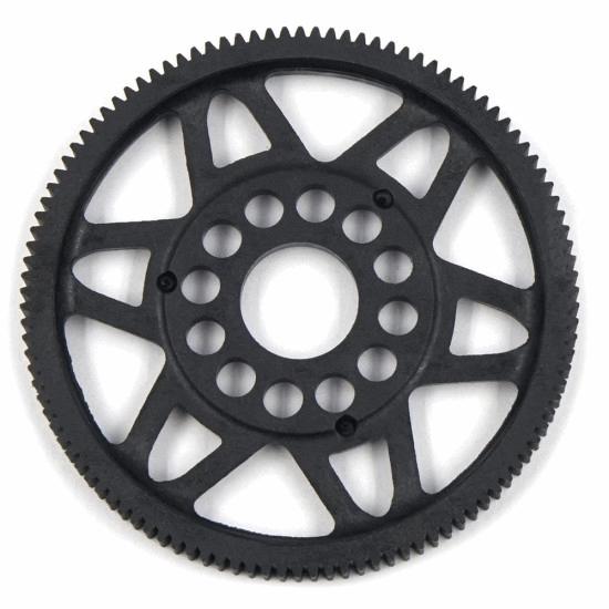Xpress Composite Spur Gear 64P 110T