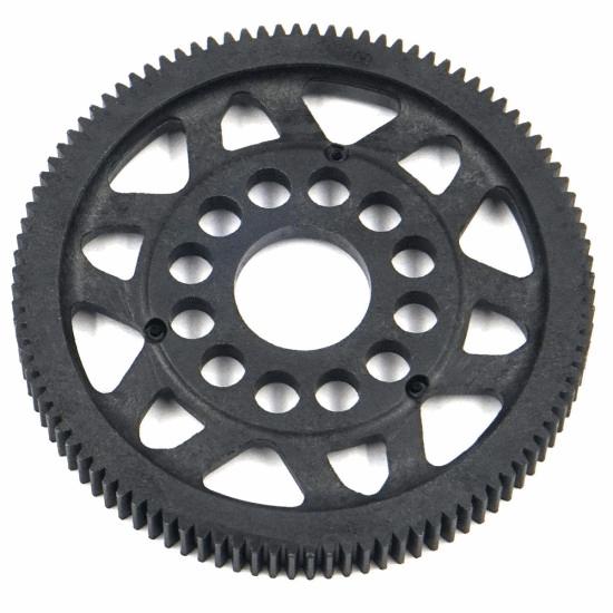 XPRESS Composite Spur Gear 64P 100T