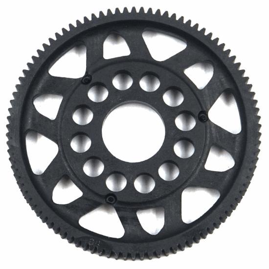 Xpress Composite Spur Gear 64P 94T