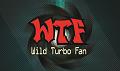 WildTurboFan