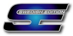 Swedish Edition